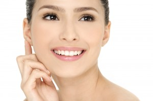 injectable-fillers-charelston