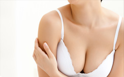 breast_col-3